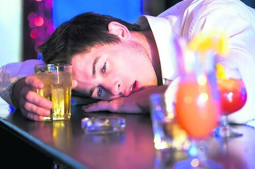 Форум анонимных алкоголиков алкоголизм