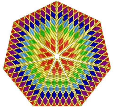 Tags: Вязание крючком, Сумочки