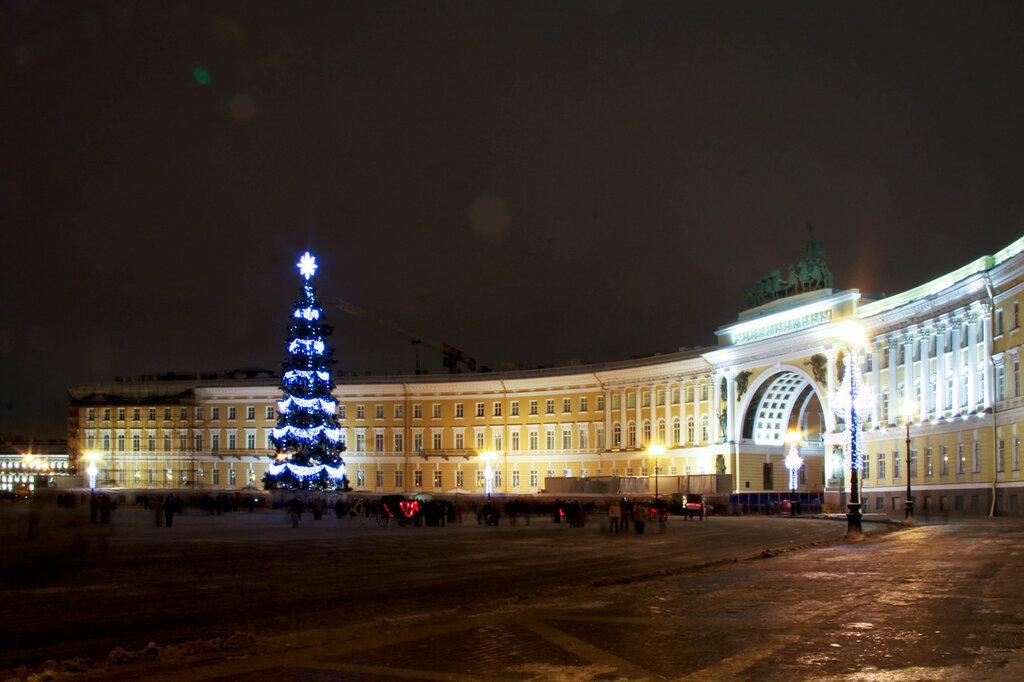 http://img-fotki.yandex.ru/get/5626/56950011.8a/0_954d0_6fc39f09_XXL.jpg