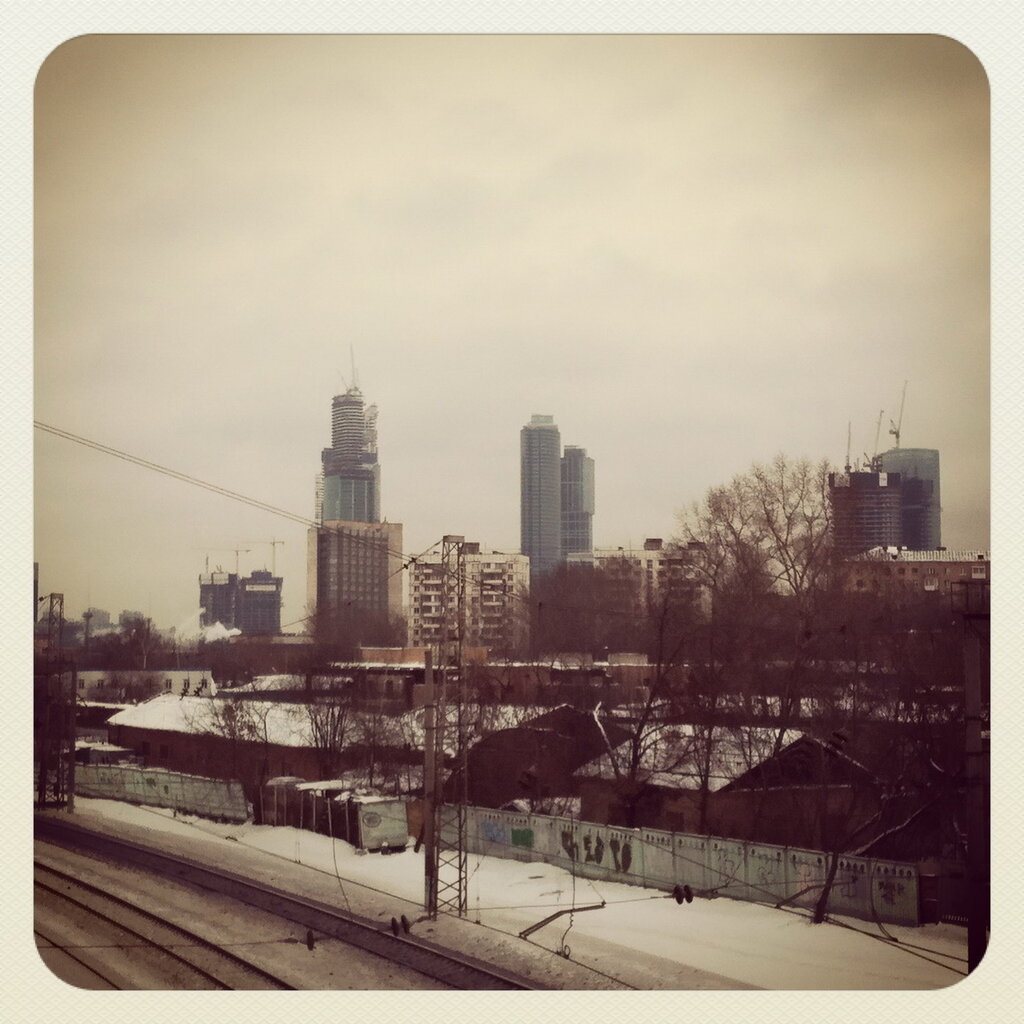 http://img-fotki.yandex.ru/get/5626/56950011.8a/0_9555e_4f4134e3_XXL.jpg