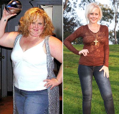 Как Похудеть Когда Тебе За 60. Как убрать живот после шестидесяти: простые рекомендации для женщин, которые помогут похудеть