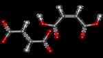 A 392248 Maleic acid + A 10197150 Fumaric acid.png