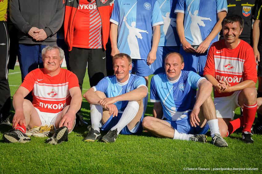 футбол спартак команда ротор панько pavelpanko.livejournal.com