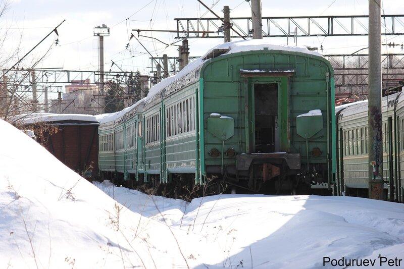 ЭР2Р-7010