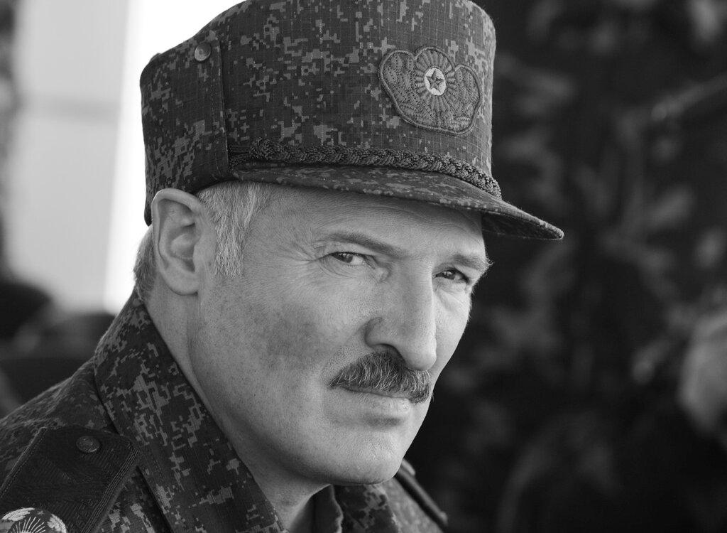 Экономическое чудо Лукашенко