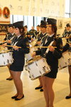 Фестиваль 13.10.2012.  г. Самара (11).JPG