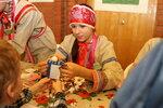 Фестиваль 13.10.2012.  г. Самара (52).JPG