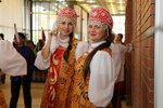 Фестиваль 13.10.2012.  г. Самара (116).JPG