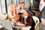 Фестиваль 13.10.2012.  г. Самара (139).JPG