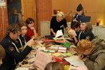 Фестиваль 13.10.2012.  г. Самара (155).JPG