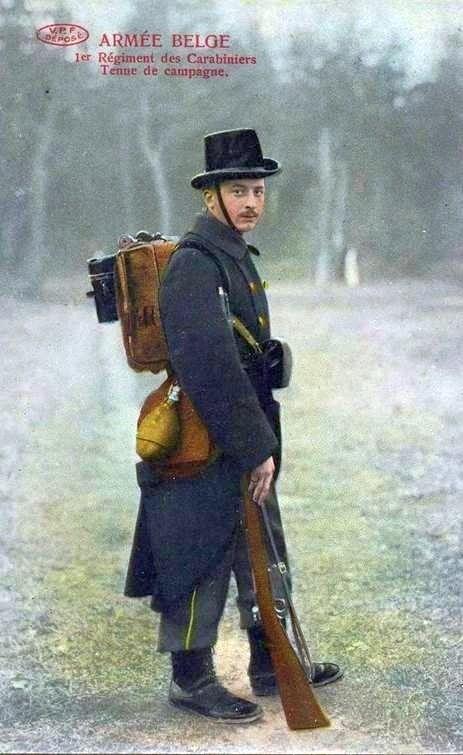 carabiniers-1rgt-tenue-campagne-photo.jpg