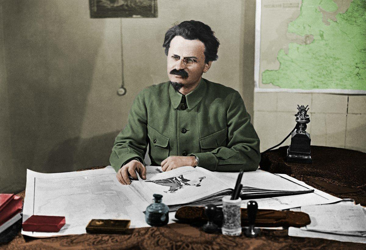 Trotsky_Leon.jpg