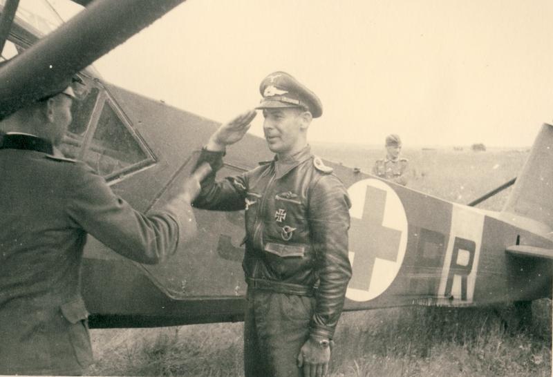 A-2.jpg