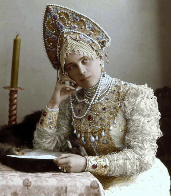 princess_zinaida_yusupova_by_kraljaleksandar-d35n5qg.jpg