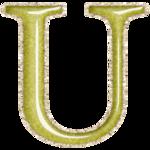 Flergs_FrostyHoliday_Green_Alpha_Upper_u.png