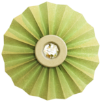 Flergs_FrostyHoliday_Rosette3.PNG