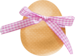 AD_Delicate_Easter (7).png
