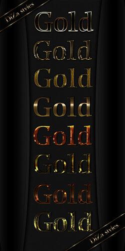 Золотые стили 0_c955c_5c9d12b0_L