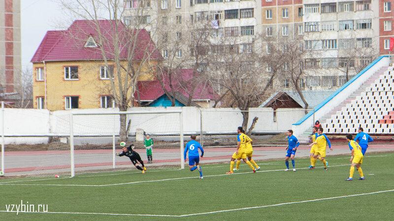 Казино Вулкан Яценко