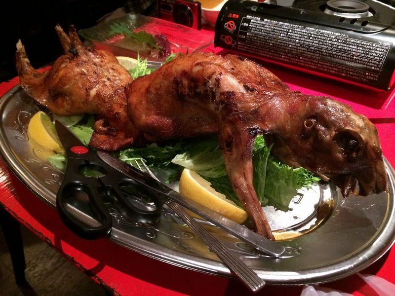 необычное блюдо из говядины сценария