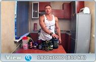 [Видеоурок] Новый домашний тренинг + VIP блок (Василий Ульянов) [2012] HDRip