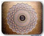 Исламские картинки - Islamic DesktopМножество картинок из разрешением ото 040×320 (iPhone) до самого широкоформатных HD. Выбирайте равным образом скачивайте безмездно исламские картинки!ИСЛАМСКИЕ КАРТИНКИ | ИСЛАМ | Мусульманство | Красивые исламские картинки mp3 скачать беспла