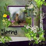 Carena_SweetLoveofSpring-LO1.jpg