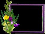 Carena Sweet Love of Spring Cluster 2.png
