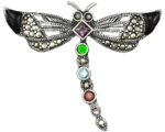 dragonfly pin.png