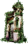 feli_l_door with leaves.png