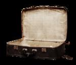 trunks, suitcases_сундуки,чемодан (2).png