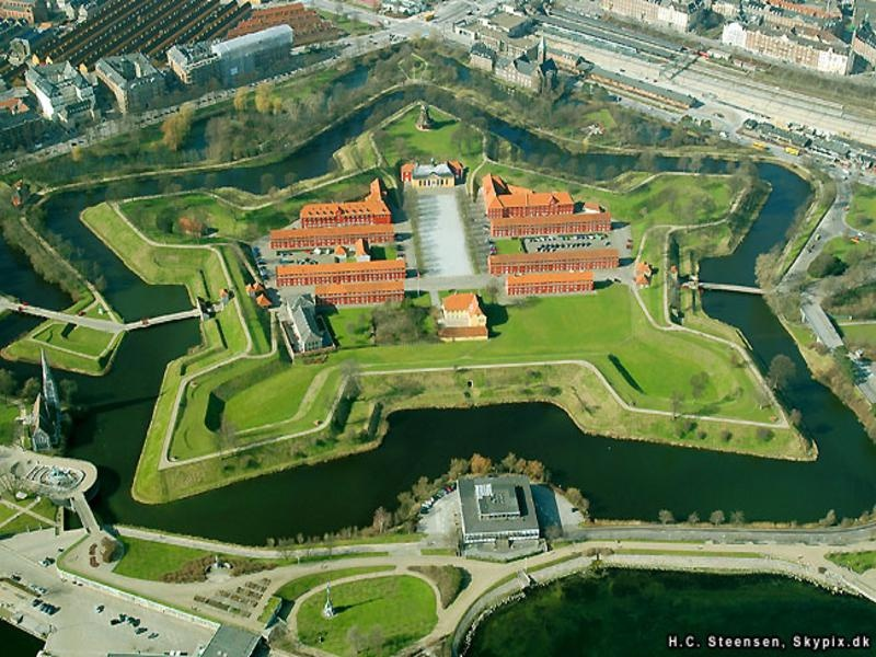 City_Kastellet_001