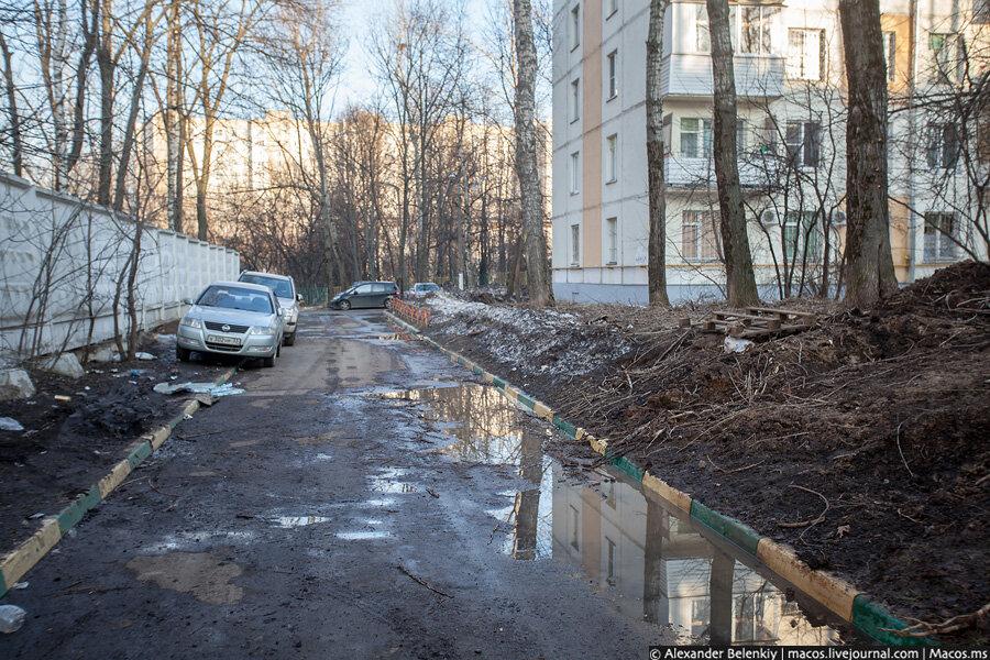 В Донецке сепаратисты захватили ОГА - Цензор.НЕТ 2390
