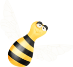 AD_Honey_Day (71).png