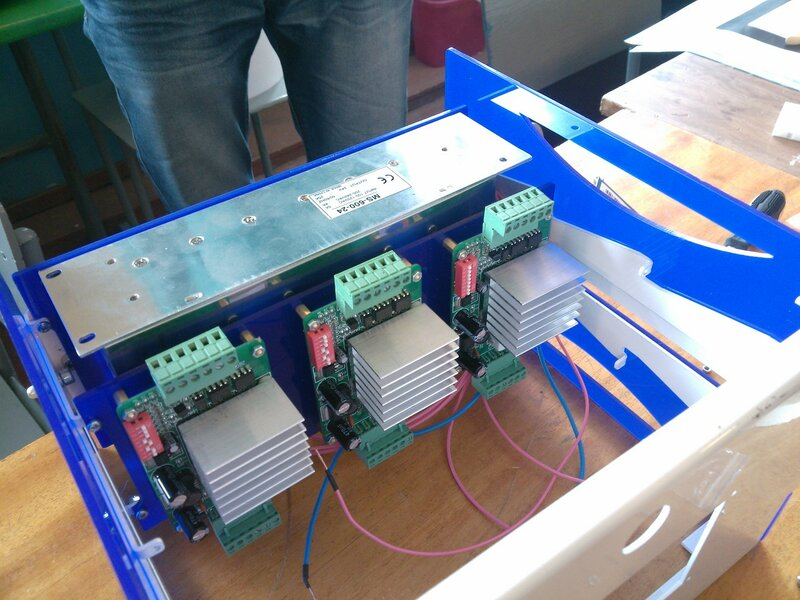 Рраптор ЧПУ3-сборка, провода-19.jpg