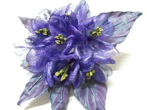 Стилизованные цветы - Страница 2 0_9c3b4_10317b0f_M