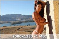 http://img-fotki.yandex.ru/get/5627/169790680.11/0_9d918_511036a2_orig.jpg