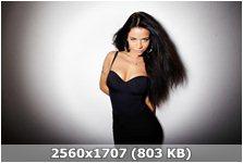 http://img-fotki.yandex.ru/get/5627/169790680.2e/0_a3d64_b9b828b9_orig.jpg