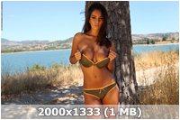 http://img-fotki.yandex.ru/get/5627/169790680.3/0_9d448_92df3f04_orig.jpg