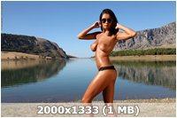 http://img-fotki.yandex.ru/get/5627/169790680.9/0_9d6e6_3cb4baf6_orig.jpg