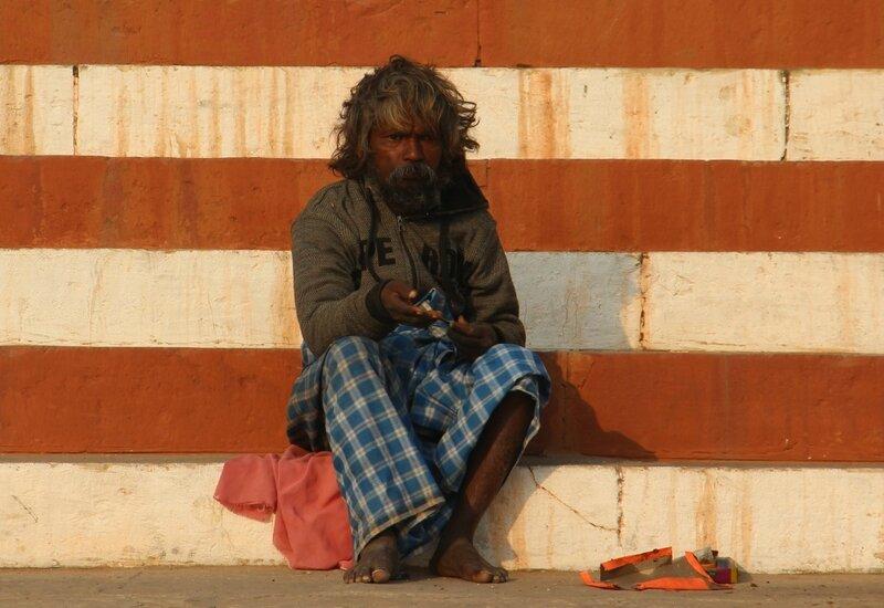 Навстречу приключениям... Индия... - Страница 2 0_10deec_9955f533_XL