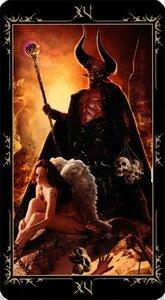 Таро Темных Сказок 0_96aa3_87bed411_M