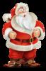 Скрап-набор Busy Santa Claus 0_b9c0a_5b2fa2d0_XS