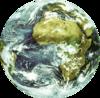 Скрап-набор Around The World 0_bb784_b55aa065_XS