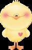 Скрап-набор Hey Chickie! 0_becd3_4ad6a05_XS