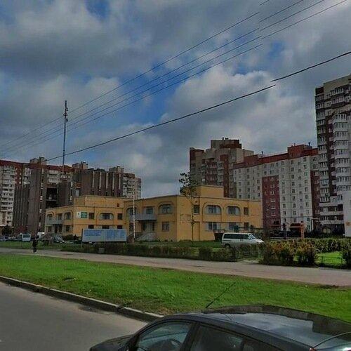 сбербанк санкт-петербург метро рыбацкое