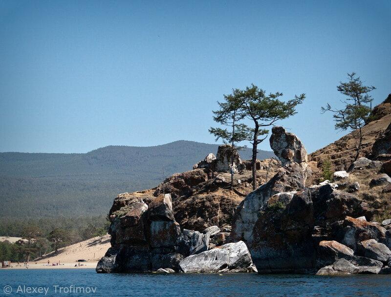 Baikal_2015_Stown-Hawk.jpg