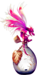 TurningLeafApothecary_LorieD_cf_dragon (3).png