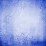 laura_bluemotion_pap3.jpg