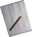 office goods (29).png